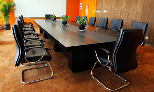piece office furniture