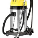 industrial vacuum cleaner singapore
