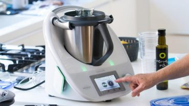 thermomix products