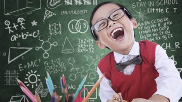 mathematics tuition Singapore